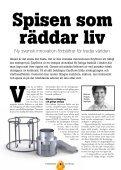 Läs tidningen här - Page 4