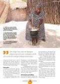 Läs tidningen här - Page 5