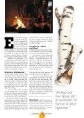 Läs tidningen här - Page 7