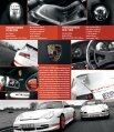 Läs hela artikeln (PDF) - Porsche - Page 4