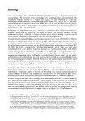 Rapport: de situatie in de gesloten centra voor vreemdelingen - Page 4