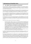 Rapport: de situatie in de gesloten centra voor vreemdelingen - Page 6