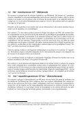 Rapport: de situatie in de gesloten centra voor vreemdelingen - Page 7