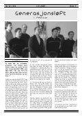 Organ for Finnøy Kristelege Ungdomslag 01/04 - iulage.no - Page 7