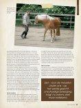 (1) Paarden als middel tot persoonlijke ontwikkeling - Page 2