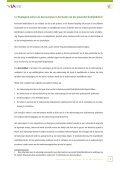 Steun voor strategisch advies - commun•sense - Page 5