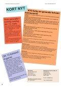 Februar - kreds 26 - Page 4