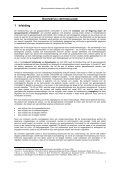Jaarrapport 2003 georganiseerde criminaliteit in België - Page 6