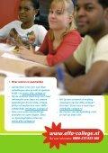 Startbaan AKA - Alfa-college - Page 7