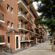 204 De Nieuwe Akbar - Villanova Architecten