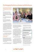 No 3 ~ 2012 - Vaasa - Page 4