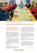 No 3 ~ 2012 - Vaasa - Page 6