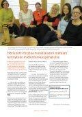 No 3 ~ 2012 - Vaasa - Page 7