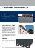 Royal Elastofol Supreme - Vlutters Dakmaterialen BV - Page 3