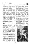 ZONDAGMORGEN Het licht begint te wandelen ... - Kerk Barchem - Page 5