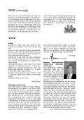 ZONDAGMORGEN Het licht begint te wandelen ... - Kerk Barchem - Page 7