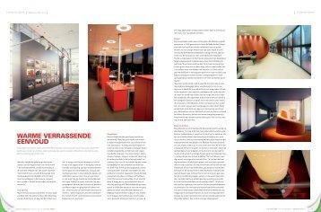 Marcelis magazines