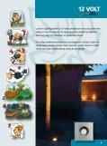 Consumenten folder - Luxform - Page 5