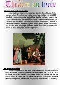 Journal 3 rassemblé - blaise pascal en ligne - Page 2