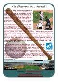 Journal 3 rassemblé - blaise pascal en ligne - Page 4