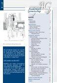 mrt/apr - Academisch Genootschap - Page 2