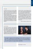 mrt/apr - Academisch Genootschap - Page 3