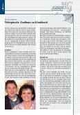 mrt/apr - Academisch Genootschap - Page 4