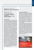 mrt/apr - Academisch Genootschap - Page 5