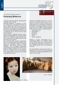 mrt/apr - Academisch Genootschap - Page 6