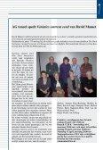 mrt/apr - Academisch Genootschap - Page 7