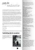 Lopend Vuur van dec 2010 - Kerkplein Amersfoort - Page 2