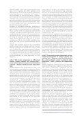 Tijdschrift Pijn - Pijn Kennis Centrum - Page 6