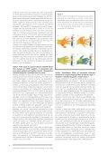 Tijdschrift Pijn - Pijn Kennis Centrum - Page 7