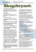 Öbackabrus september 2012 - Franzéngruppen - Page 4