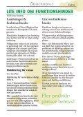Öbackabrus september 2012 - Franzéngruppen - Page 7