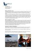 Fuld rejsebeskrivelse - Page 4