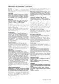 Fuld rejsebeskrivelse - Page 6