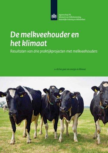 De melkveehouderij en het klimaat.pdf