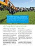 De melkveehouderij en het klimaat.pdf - Page 2