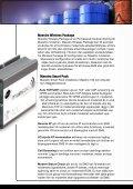 Maestro | GSM modem - Mynewsdesk - Page 5