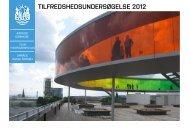 Team Thorsgården dag (pdf 454 KB) - Aarhus.dk