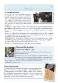 Kirkebladet marts-maj 2013 - Bording Kirke - Page 3
