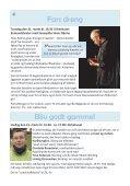 Kirkebladet marts-maj 2013 - Bording Kirke - Page 4