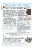 Kirkebladet marts-maj 2013 - Bording Kirke - Page 6