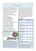 Kirkebladet marts-maj 2013 - Bording Kirke - Page 7