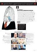 Gesloten gemeenschappen - Idfa - Page 3