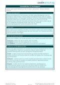 Test Testesen Swift Analysis Aptitude Report - PeopleLink - Page 3