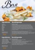 Ingredienten Bereidingswijze - Apollo Hotels & Resorts - Page 4