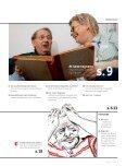 DEmENS Og SErvicEStyrElSEN - Page 3