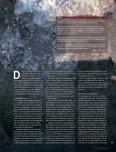 DEmENS Og SErvicEStyrElSEN - Page 7